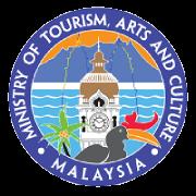 logo-motac-malaysia (1).png